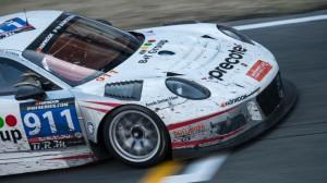 P1_991_Precote Herberth Motorsport_800pix