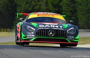 Mercedes222