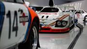 Musee_Porsche_091