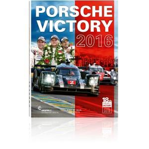 PorscheSieg2016