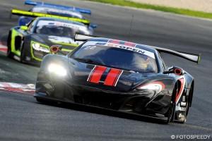 R1_McLaren22