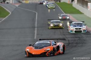 R1_McLaren59