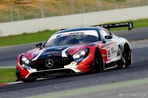 R1_Mercedes25