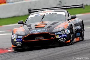 R2_Aston21
