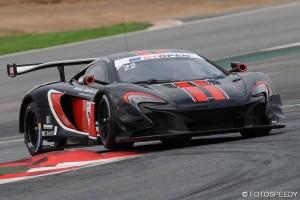 R2_McLaren22