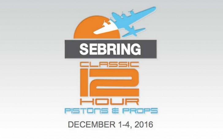SebringClassic