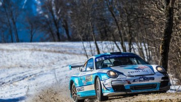 2017_Rallye_01_MonteCarlo-894x596