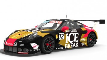 Competition-Motorsports-Livery-770x480