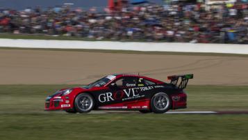 Grove-Racing-991-770x480
