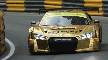Phoenix Racing Asia(1)