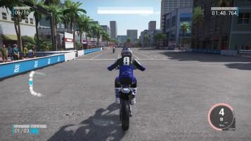 Ride 2_20161017162932