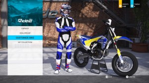Ride 2_20161017165415
