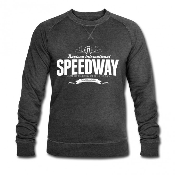 di-speedway-roar-before-during-and-after-the-24h-sweat-shirt-homme-stanley-stella