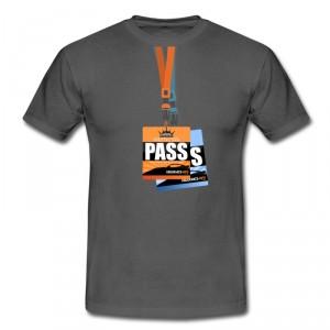 endurance-info-10eme-anniversaire-t-shirt-homme