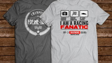 tee-shirt_002