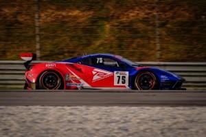 Ferrari75
