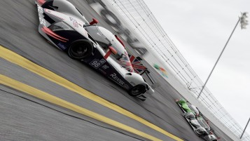 Ginetta_G57_-_Daytona_Road_Course_1486042513