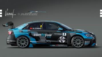 Comtoyou_Audi_RS3_LMS_TCR_International_Comini