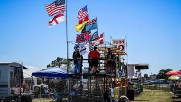 MOTORSPORT : WEATHERTECH SPORTSCAR CHAMPIONSHIP - 12 HOURS OF SEBRING (USA) - ROUND 2 03/15-18/2017