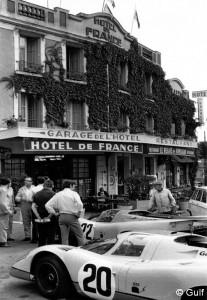 HoteldeFrance.tiff