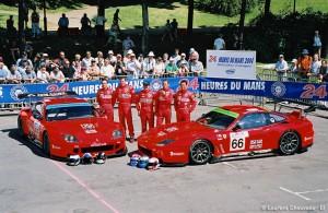 LM_2004_Ferrari_550