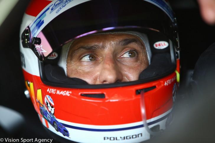 MOTORSPORT : BLANCPAIN GT SERIES ENDURANCE CUP - LE CASTELLET (FRA) 06/24-25/2016
