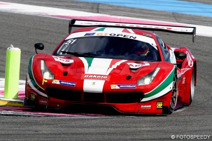 Ferrari51