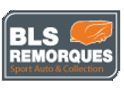 logo bls remorques