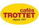 logo cafés trottet