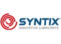 logo syntix
