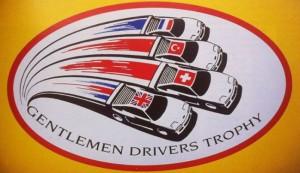 drivers-trophy-historique-745x375