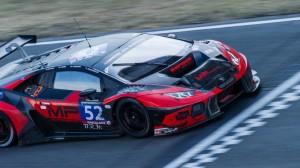 P2_no52_Barwell Motorsport_800pix