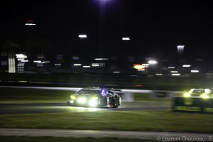 Daytona17_Samedi_393