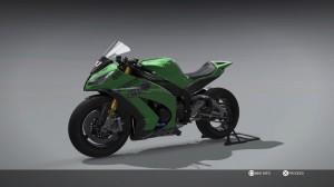 Ride 2_20161127221659