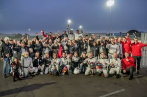 HTP-Racing-days-2016-1
