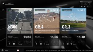 GT_Sport_CBT_Daily_Races_1489063896