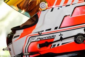 MOTORSPORT : FIA WEC - 6 HOURS OF BAHRAIN (BHR) - ROUND 9 11/17-19/2016
