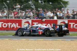 2010_LeMans_Course1_18
